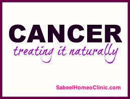 cure for all advanced cancers pdf